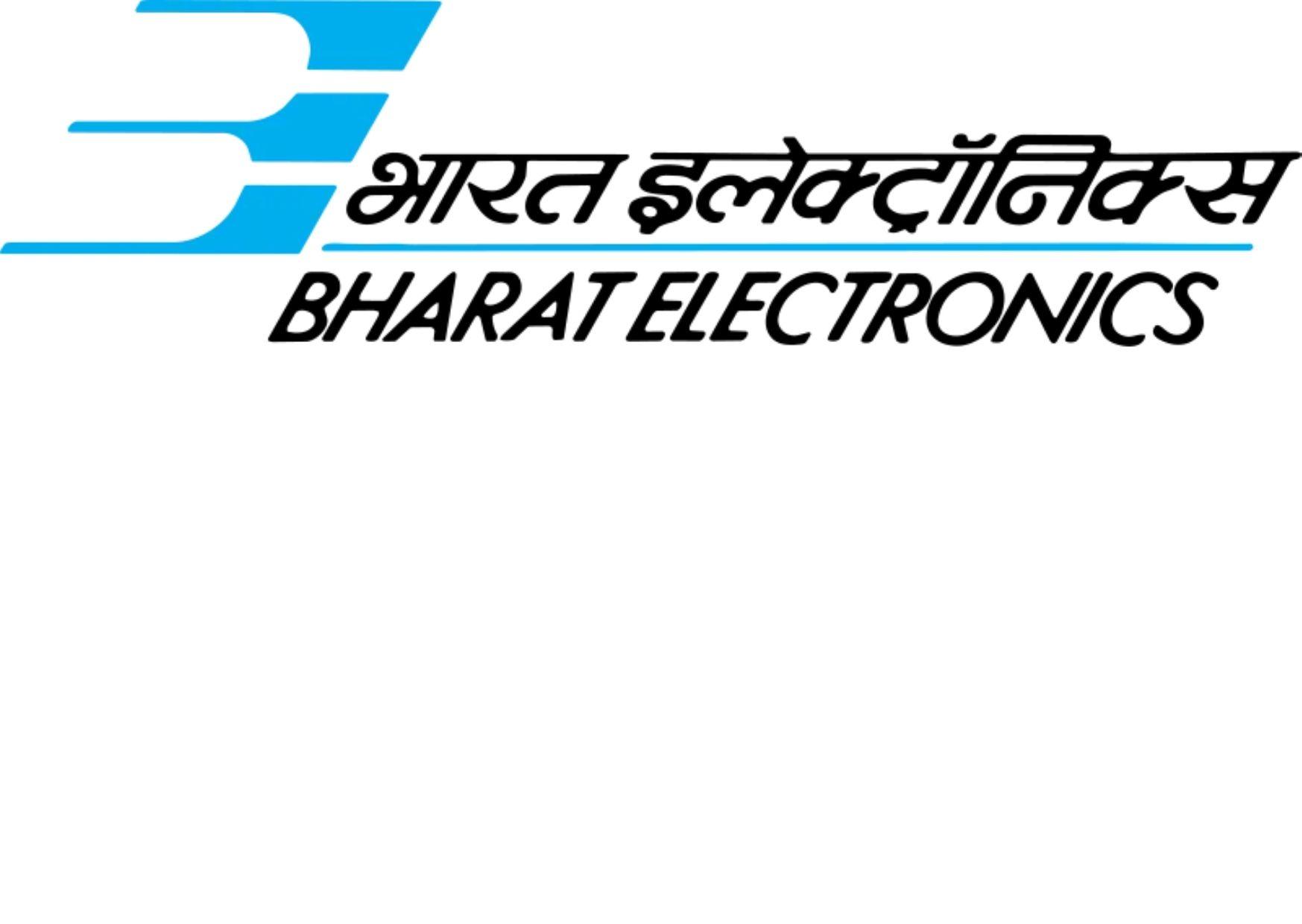 Bel-India  Logo