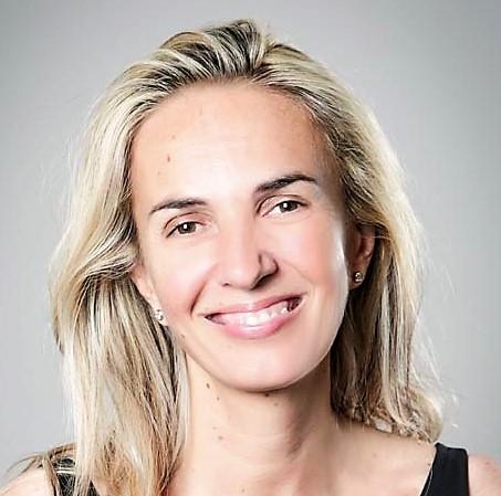 Elena Casolari Image
