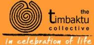 Timbaktu Logo Logo