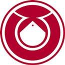 Sewa Bharath Logo