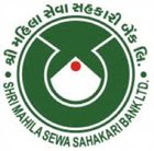 Sewa Bank Logo