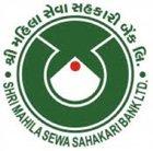 Sewa Bank Logo Logo