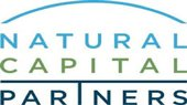 Natural Capital Partners Logo
