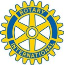 Rotary Logo Logo