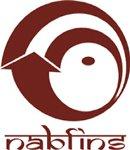 Nabard Financial Services(NABFINS) Logo Logo