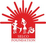 Selco Foundation Logo